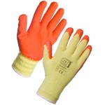 1 pair of General Handling Gloves (Sizes S - 2XL)